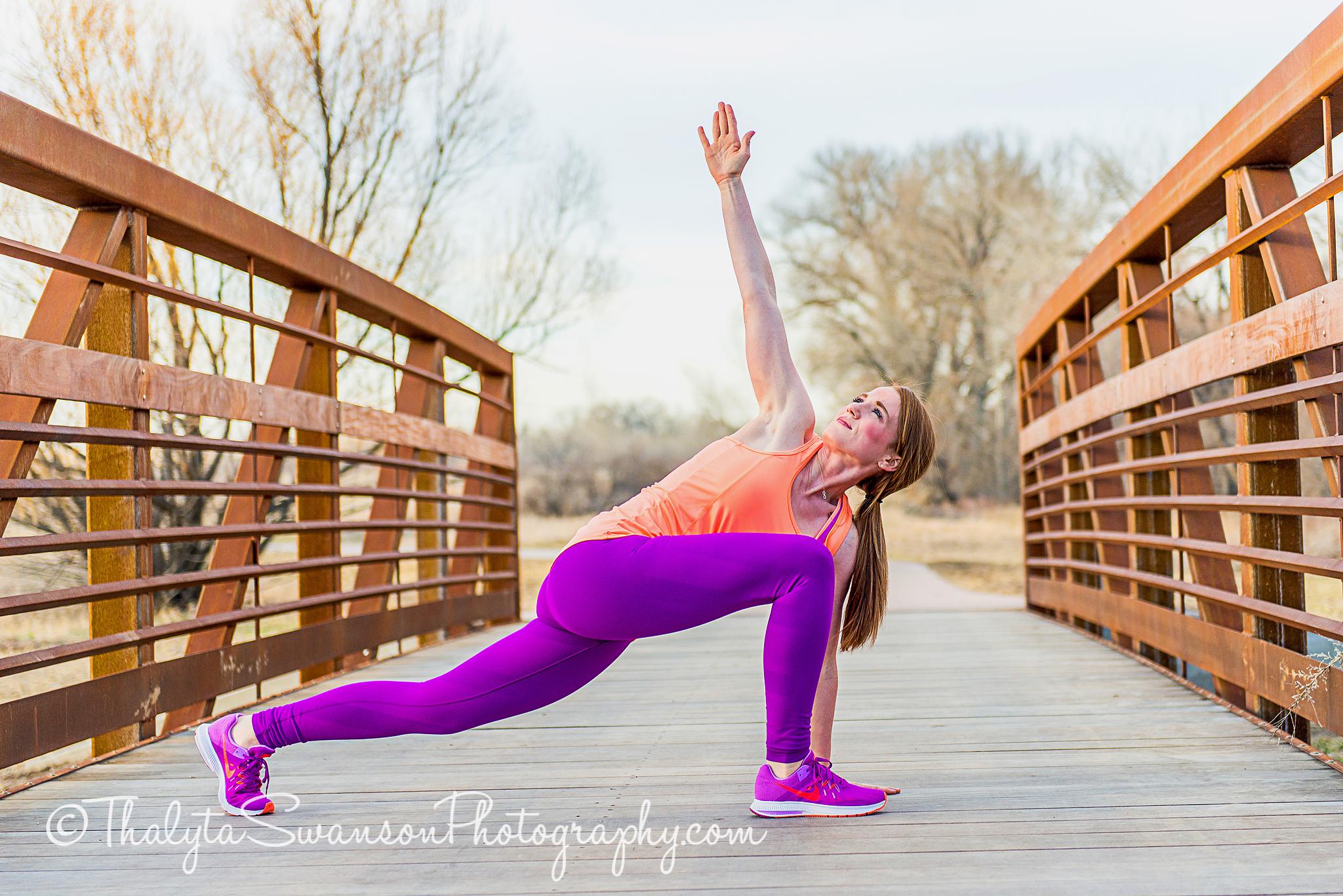 Thalyta Swanson Photography - Fitness Photos (7)