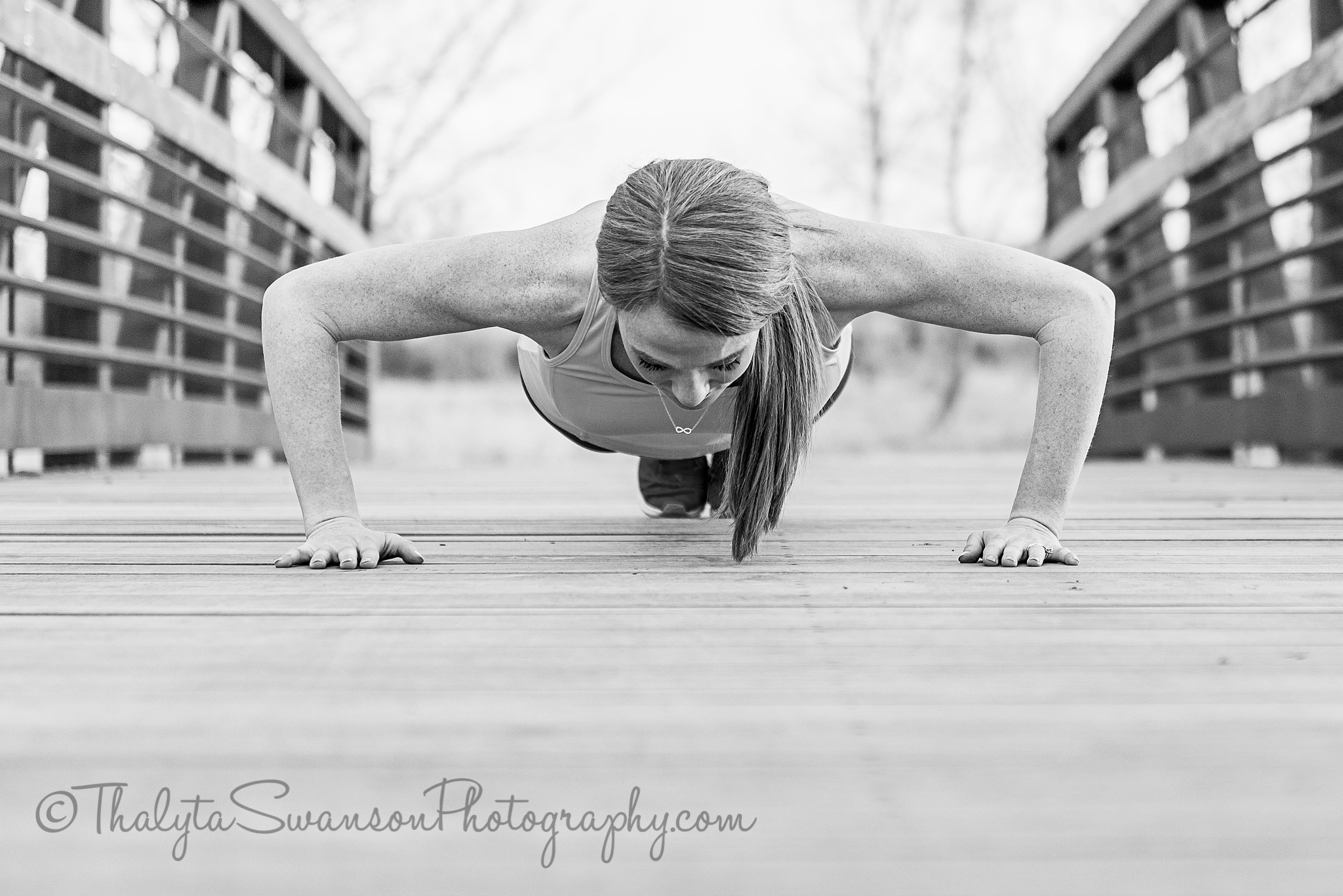 Thalyta Swanson Photography - Fitness Photos (8)