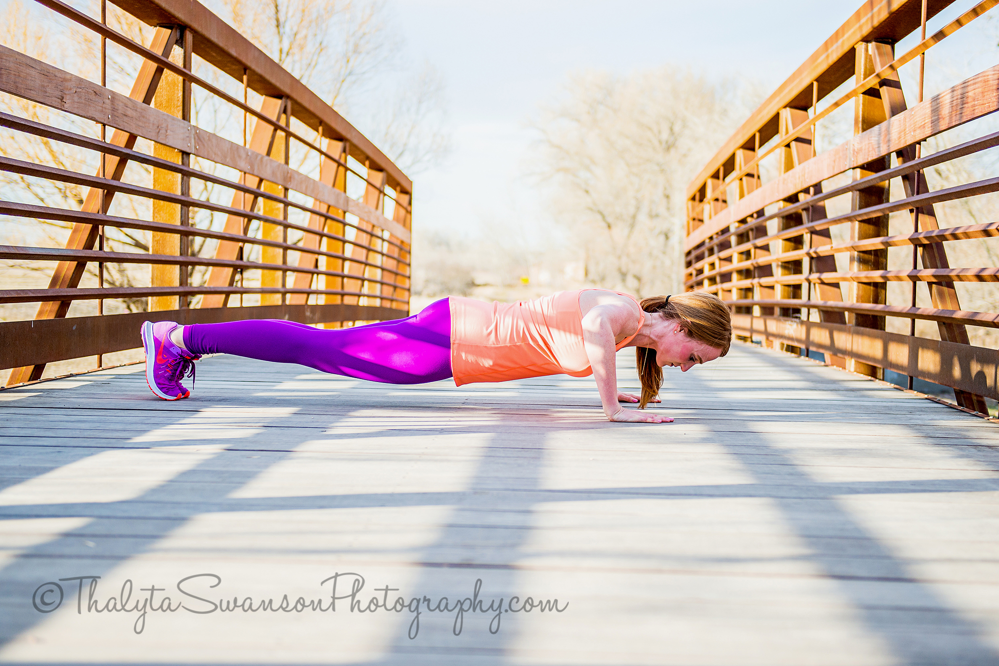 Thalyta Swanson Photography - Fitness Photos (9)