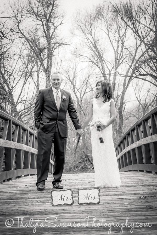 Thalyta Swanson Photography - Wedding 10