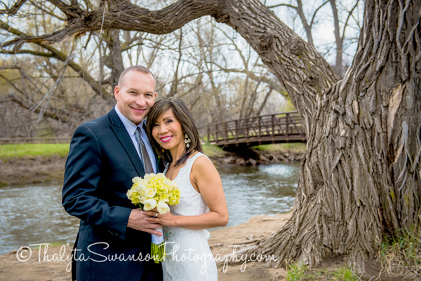 Thalyta Swanson Photography - Wedding 11