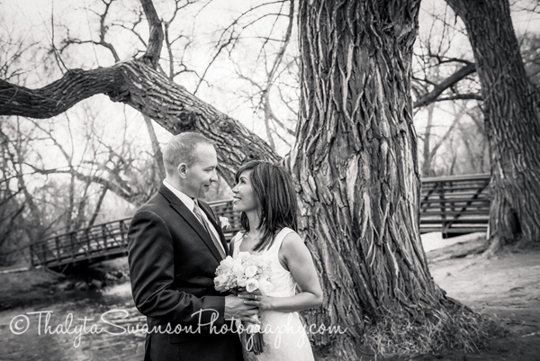 Thalyta Swanson Photography - Wedding 12