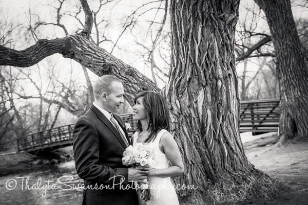 Thalyta Swanson Photography - Wedding 12