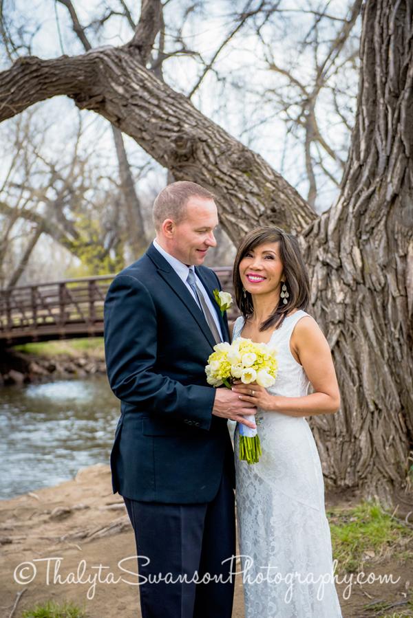 Thalyta Swanson Photography - Wedding 13