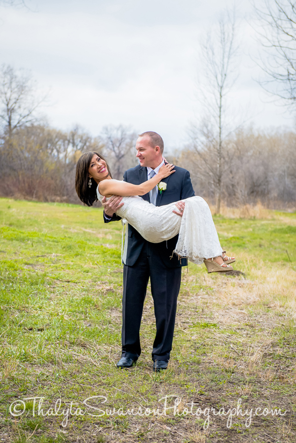 Thalyta Swanson Photography - Wedding 14
