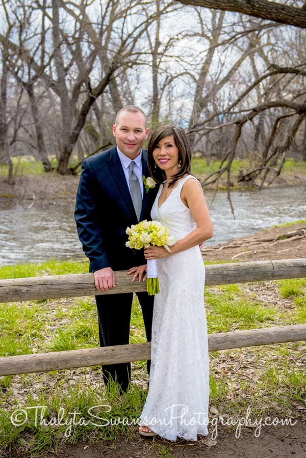 Thalyta Swanson Photography - Wedding 15