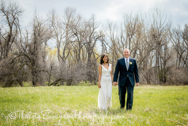 Thalyta Swanson Photography - Wedding 16
