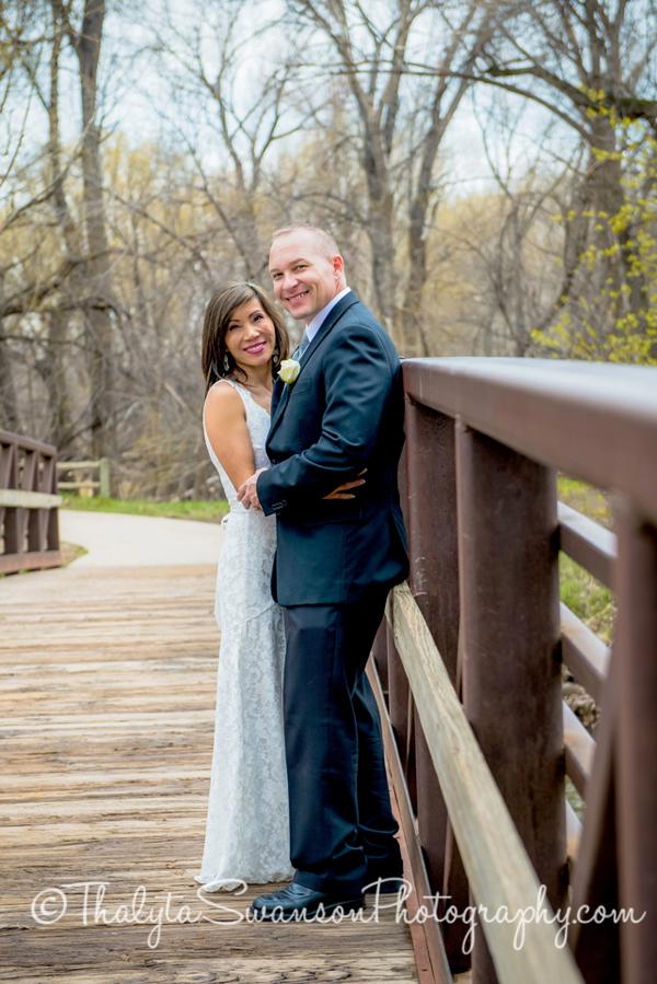 Thalyta Swanson Photography - Wedding 17