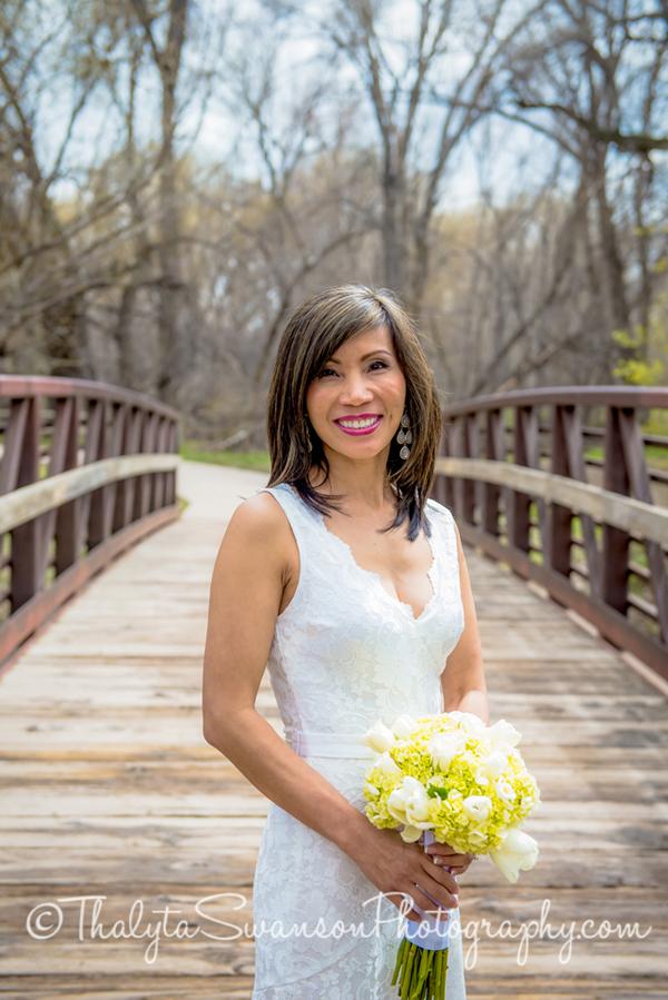 Thalyta Swanson Photography - Wedding 18