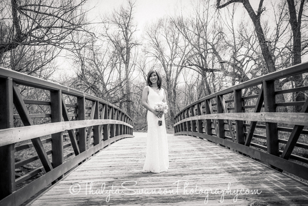 Thalyta Swanson Photography - Wedding 19