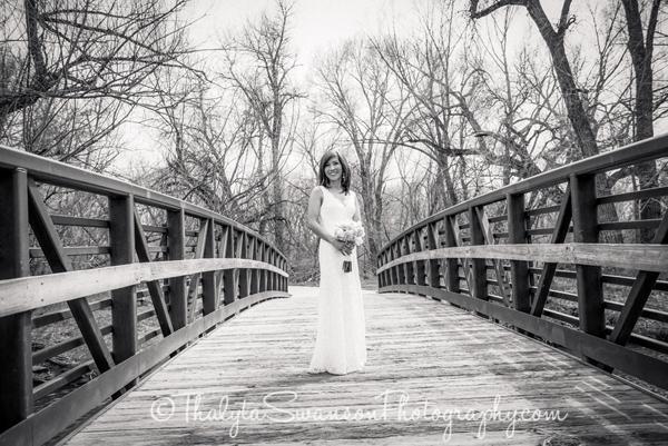 Thalyta Swanson Photography - Wedding 19