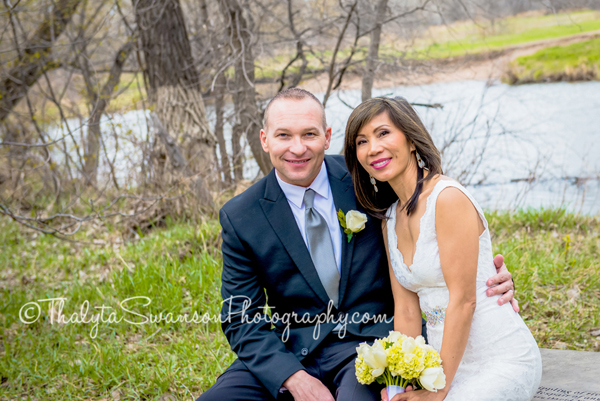 Thalyta Swanson Photography - Wedding 2