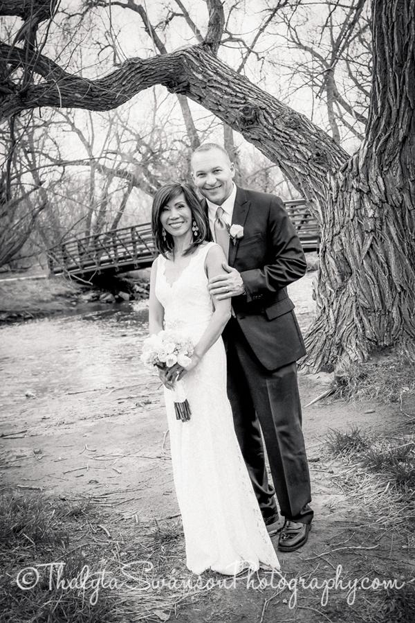 Thalyta Swanson Photography - Wedding 20