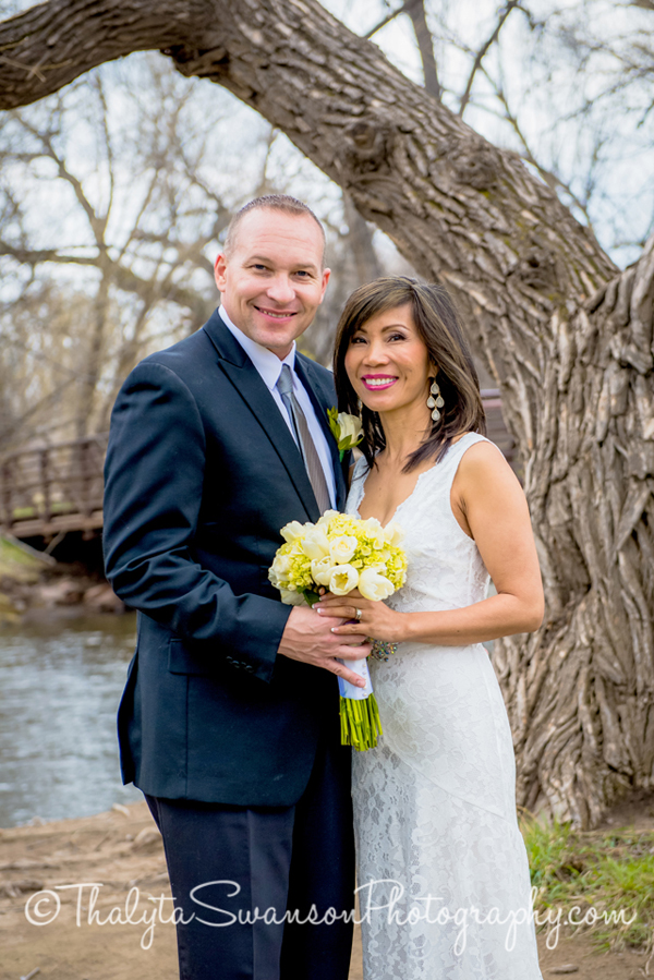Thalyta Swanson Photography - Wedding 21