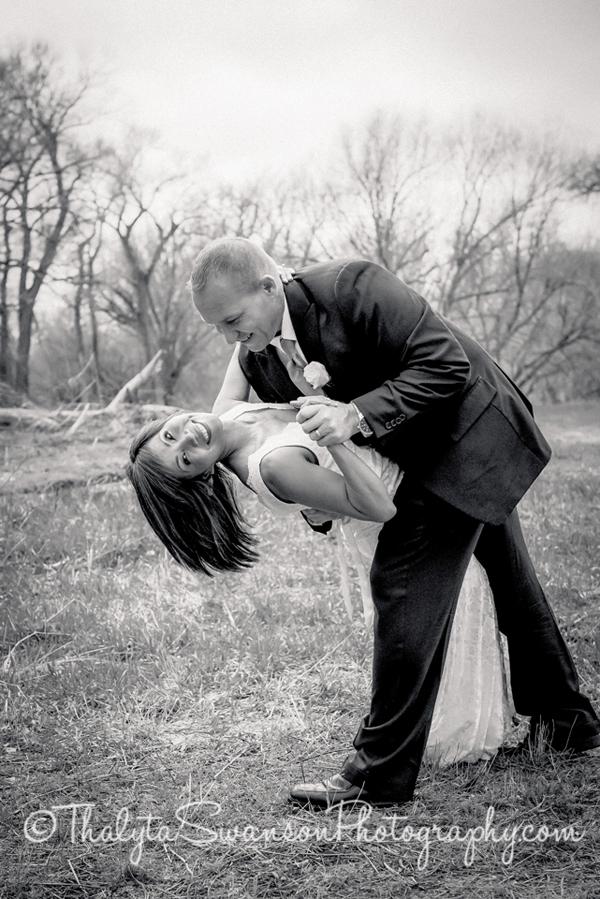Thalyta Swanson Photography - Wedding 22