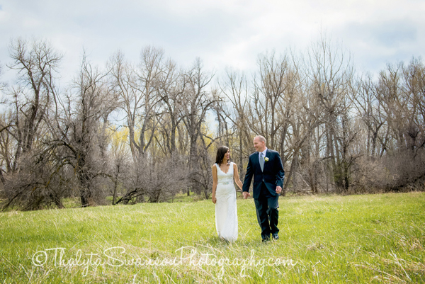 Thalyta Swanson Photography - Wedding 3