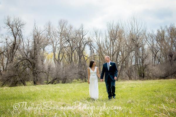 Thalyta Swanson Photography - Wedding 3