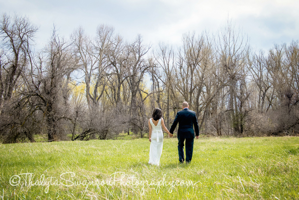 Thalyta Swanson Photography - Wedding 4