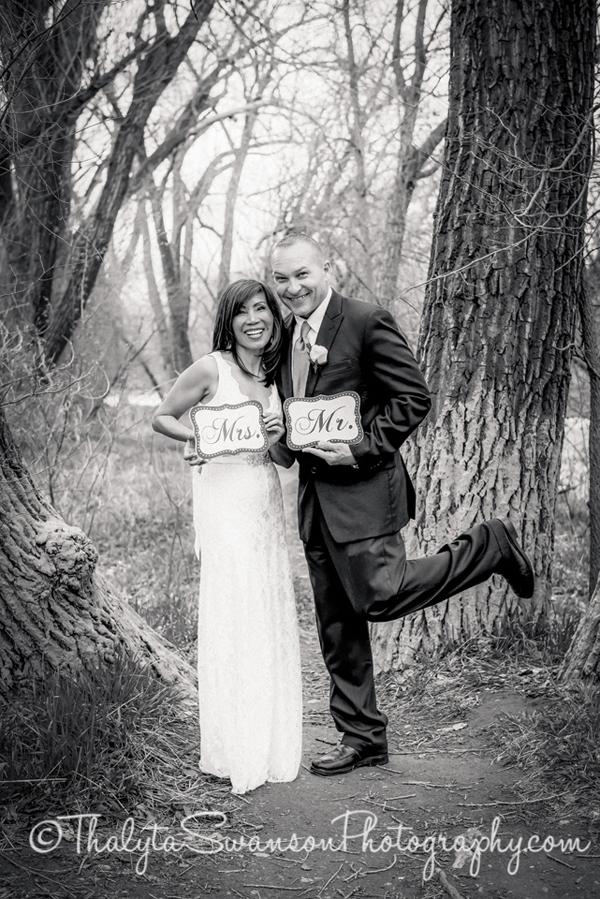 Thalyta Swanson Photography - Wedding 5