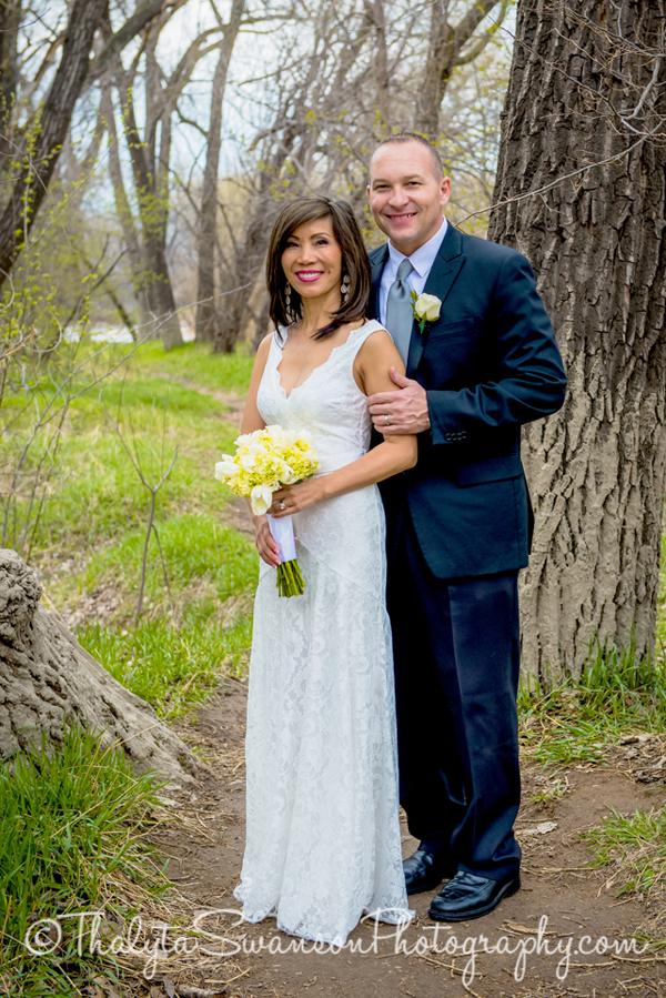 Thalyta Swanson Photography - Wedding 6