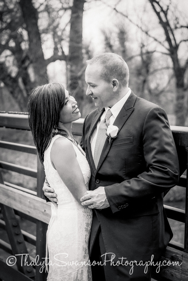 Thalyta Swanson Photography - Wedding 7