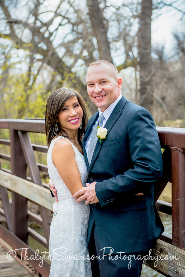 Thalyta Swanson Photography - Wedding 8