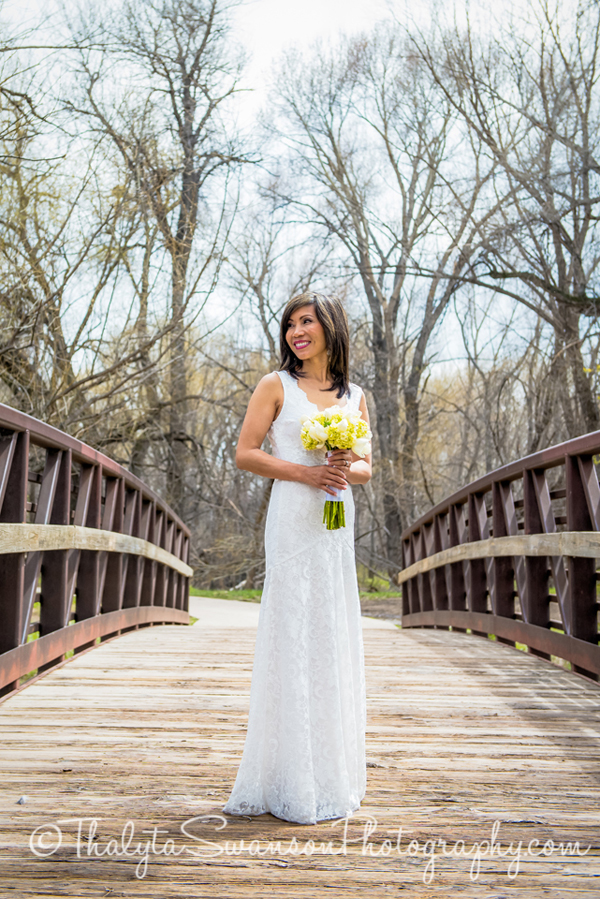Thalyta Swanson Photography - Wedding 9