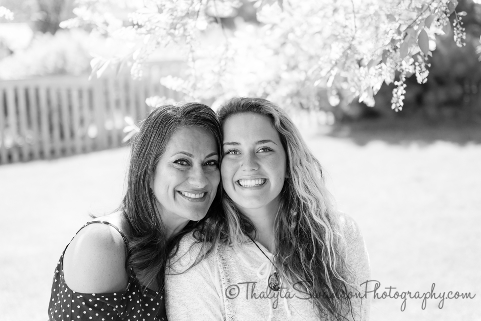 Thalyta Swanson Photography - Fort Collins Photographer 11