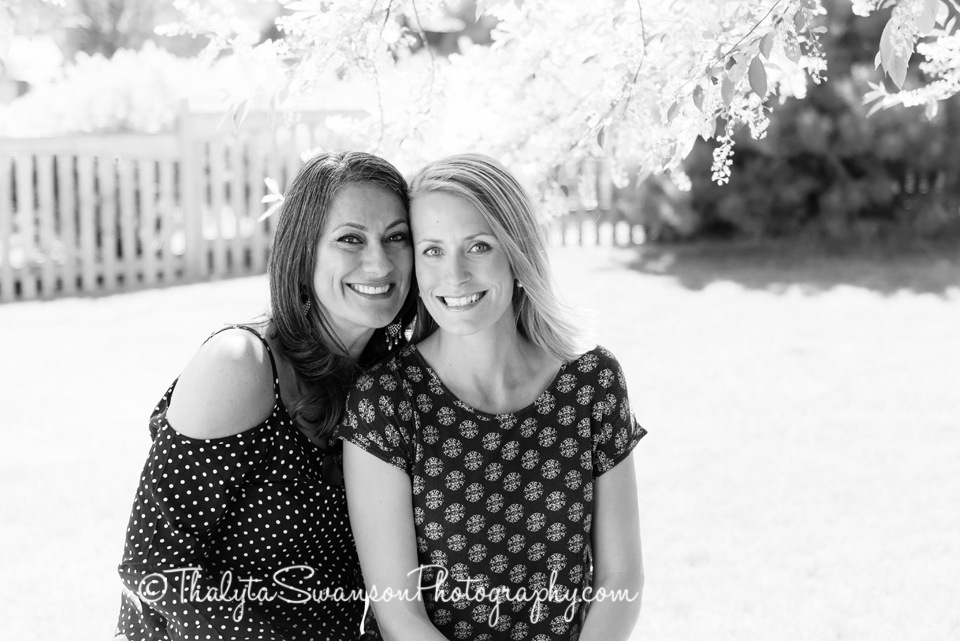 Thalyta Swanson Photography - Fort Collins Photographer 12