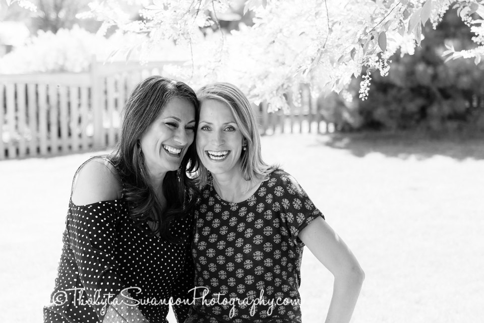 Thalyta Swanson Photography - Fort Collins Photographer 13