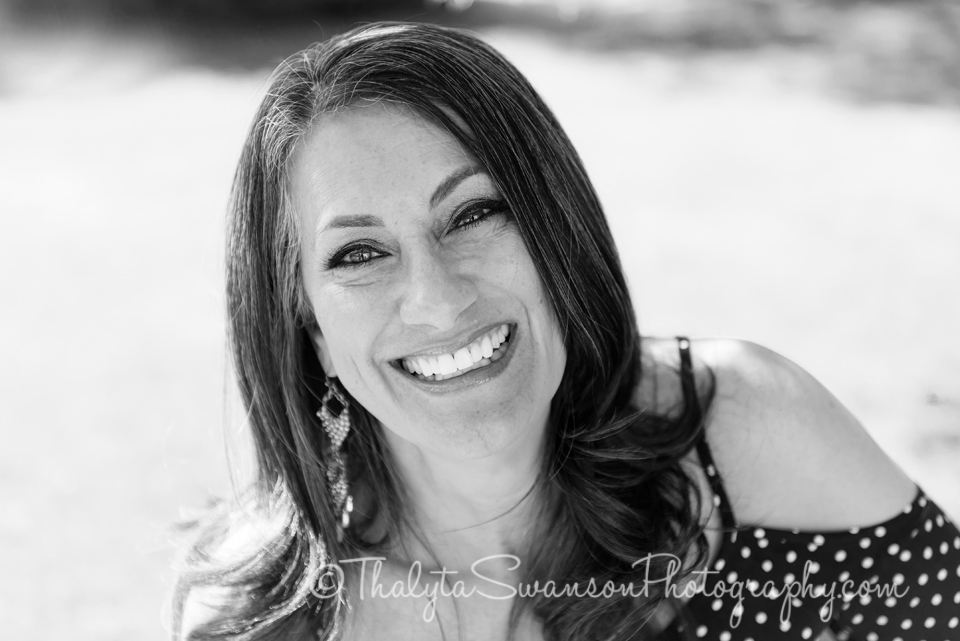 Thalyta Swanson Photography - Fort Collins Photographer 7