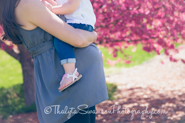 Thalyta Swanson Photography - Materinty Photos(21)
