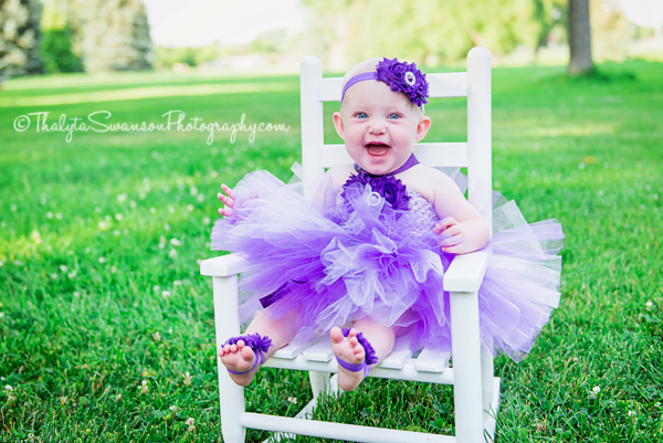 Thalyta Swanson Photography - Family Photo Session - Rolland Moore Park (1)