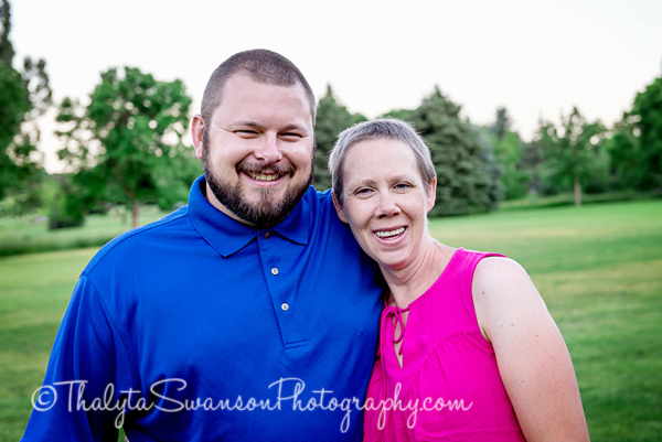 Thalyta Swanson Photography - Family Photo Session - Rolland Moore Park (17)