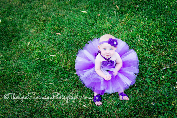 Thalyta Swanson Photography - Family Photo Session - Rolland Moore Park (2)