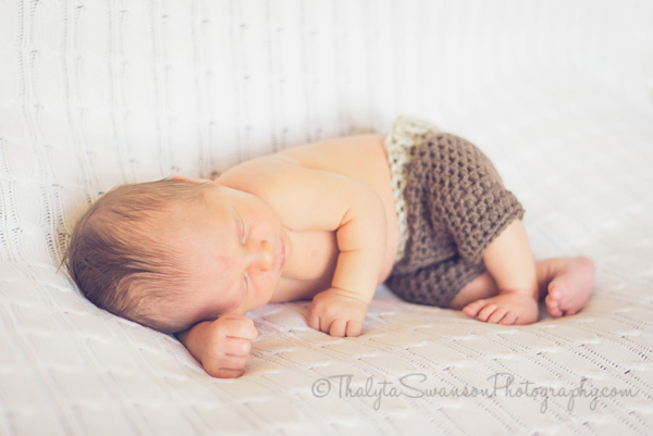 Thalyta Swanson Photography - Newborn Photographer - Fort Collins (7)