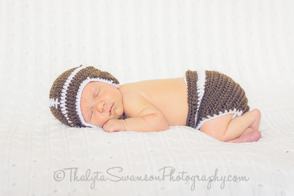 Thalyta Swanson Photography - Newborn Photographer - Fort Collins (8)