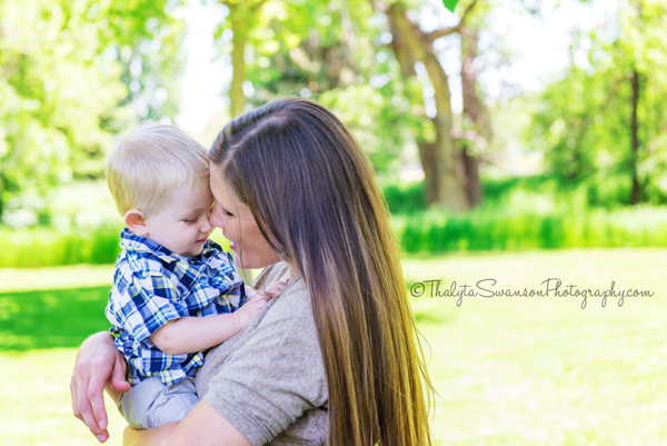 thalyta-swanson-photography-fort-collins-family-photographer-family-photos-11