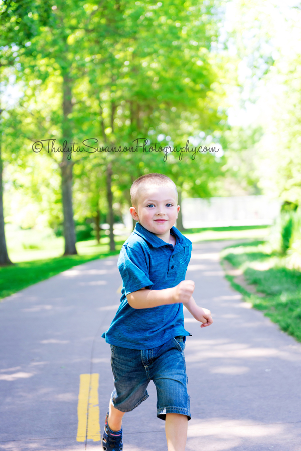 thalyta-swanson-photography-fort-collins-family-photographer-family-photos-13