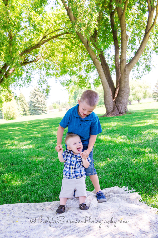 thalyta-swanson-photography-fort-collins-family-photographer-family-photos-15