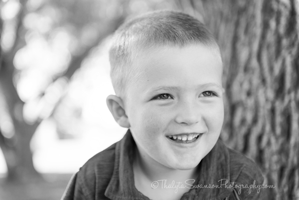thalyta-swanson-photography-fort-collins-family-photographer-family-photos-16