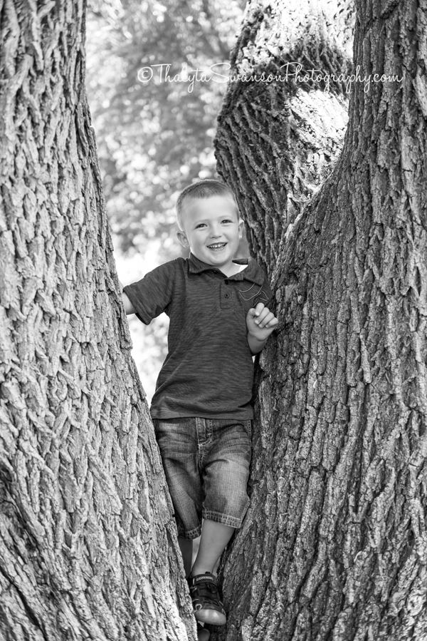 thalyta-swanson-photography-fort-collins-family-photographer-family-photos-17