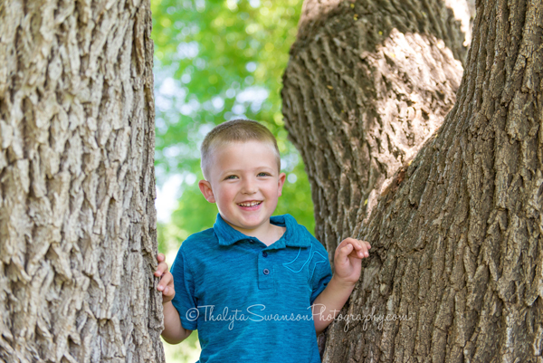 thalyta-swanson-photography-fort-collins-family-photographer-family-photos-18