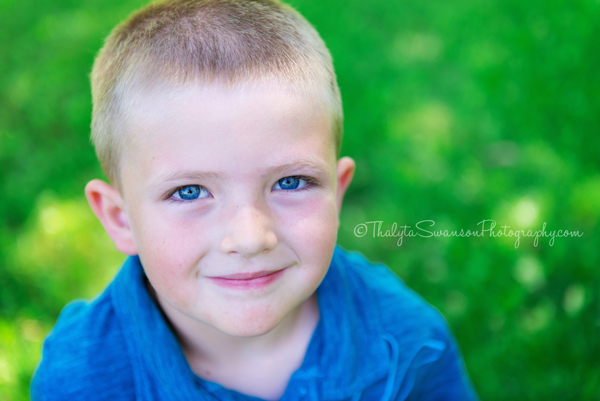 thalyta-swanson-photography-fort-collins-family-photographer-family-photos-3