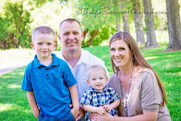 thalyta-swanson-photography-fort-collins-family-photographer-family-photos-7