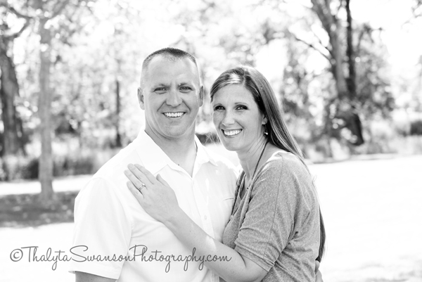 thalyta-swanson-photography-fort-collins-family-photographer-family-photos