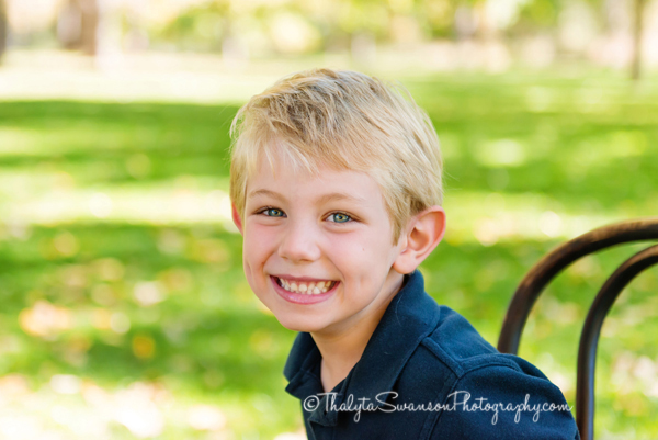 fall-mini-session-fort-collins-family-photographer-thalyta-swanson-photography-1