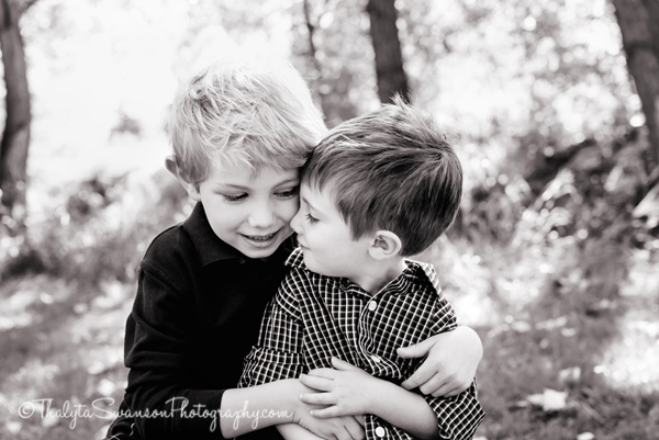 fall-mini-session-fort-collins-family-photographer-thalyta-swanson-photography-10