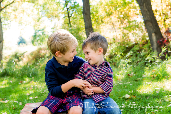 fall-mini-session-fort-collins-family-photographer-thalyta-swanson-photography-11