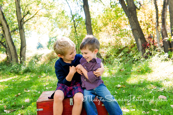 fall-mini-session-fort-collins-family-photographer-thalyta-swanson-photography-12